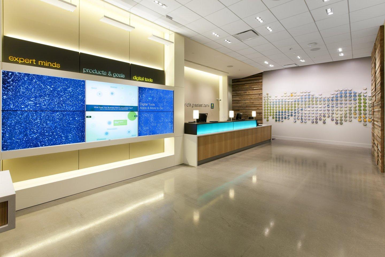 umpqua bank com: