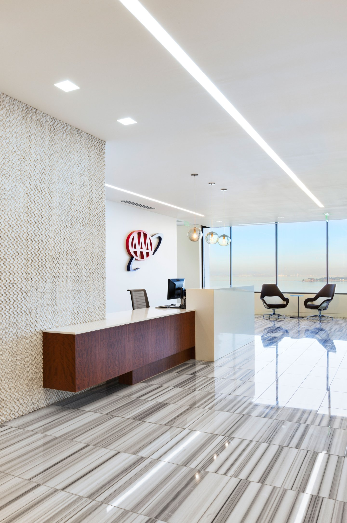 Aaa Club Corporate Office. Aaa Club Corporate Office Aaa U