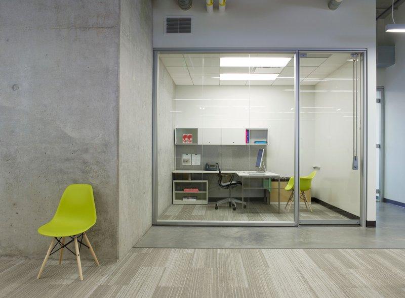 adobe corporate office. Adobe Utah Campus Corporate Office