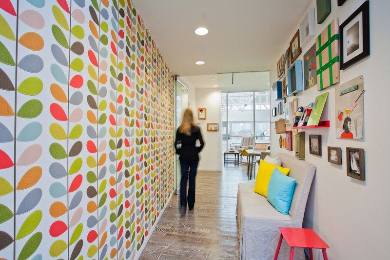 airbnb airbnb office design san