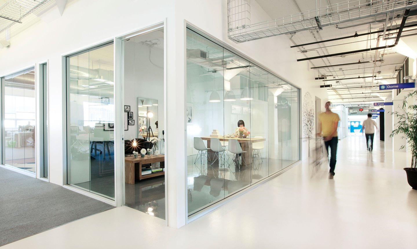 Phone room office space photos custom spaces - Airbnb