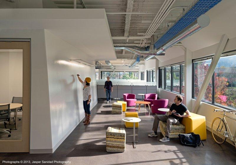 collaborative office collaborative spaces 320. Autodesk Collaborative Office Spaces 320 P