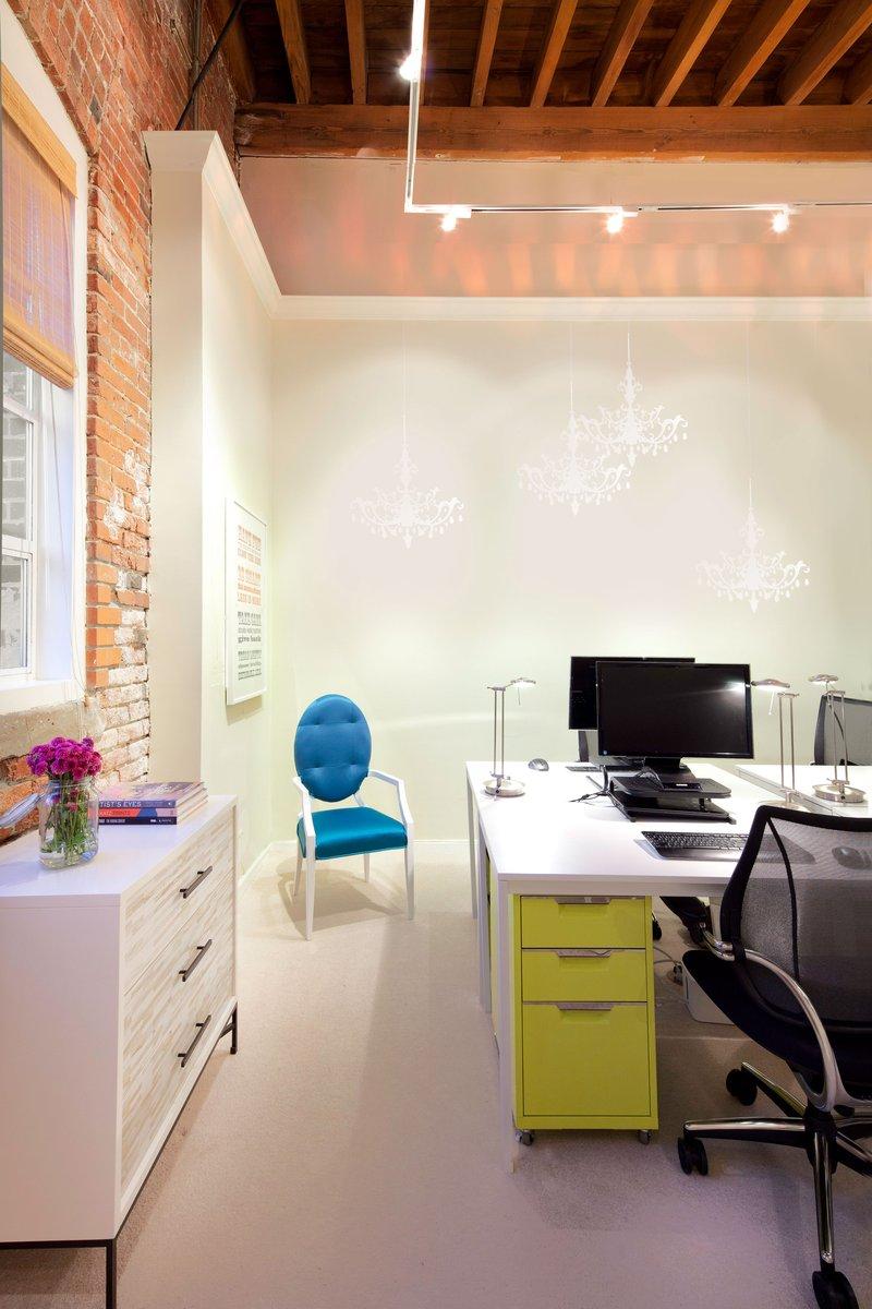 Work Area Office Space Photos Custom Spaces