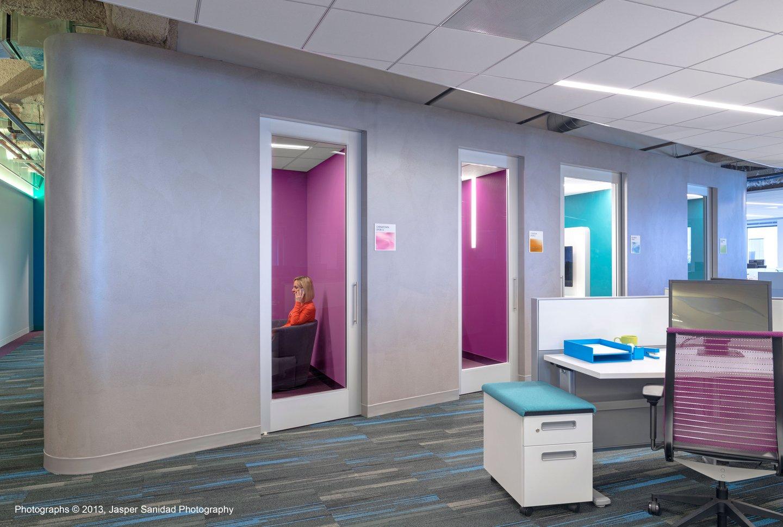 Добавление фона Office  Служба поддержки Office