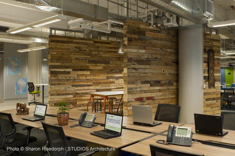 Creative Interior Designs By Lynda