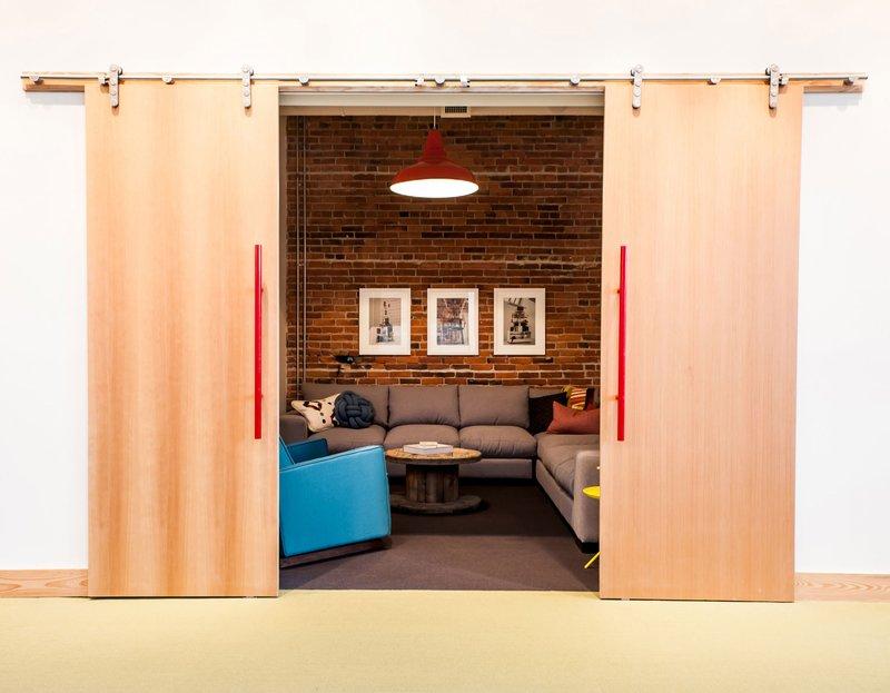 aaa club corporate office. aaa club corporate office by aai design breakout space mediacore aaa