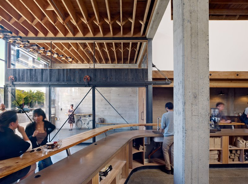 coffee bar for office. Sightglass Coffee Bar For Office