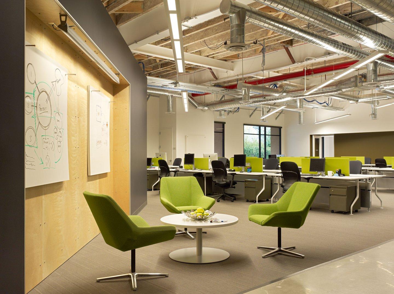 skype breakout space custom spaces. Black Bedroom Furniture Sets. Home Design Ideas