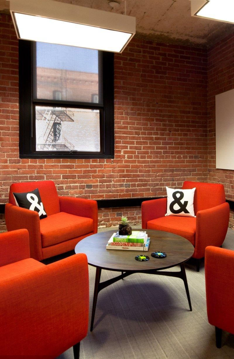 Phone room office space photos custom spaces - All Photos