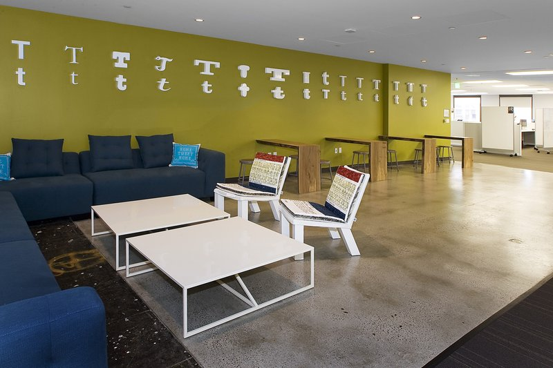 twitter office campus twitter custom spaces commercial real estate jenny haeg