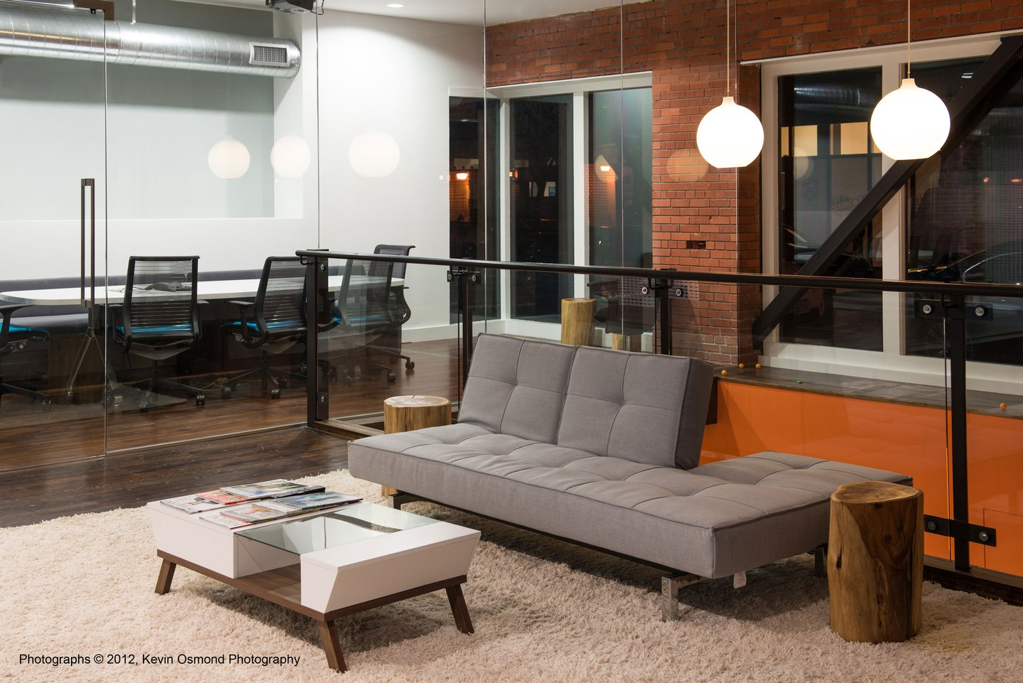 Phone room office space photos custom spaces - Weebly