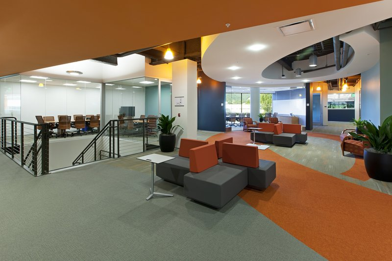 Workday Office